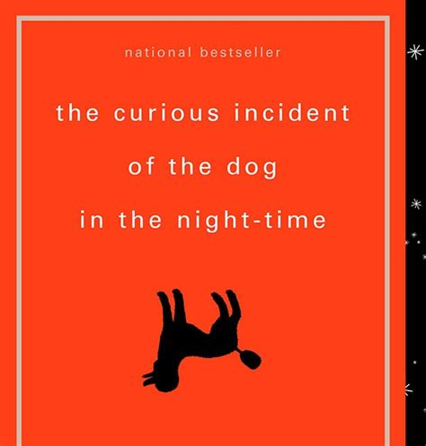 1411471008 sparknotes the curious incident of the curious incident of the dog in the night time mark