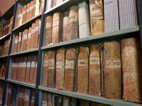 archivio ufficio archiviazione in ufficio