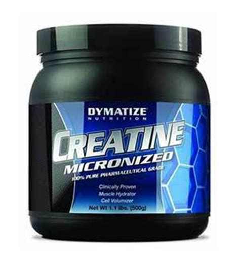 xpand creatine top 10 creatine supplements for best of 2017