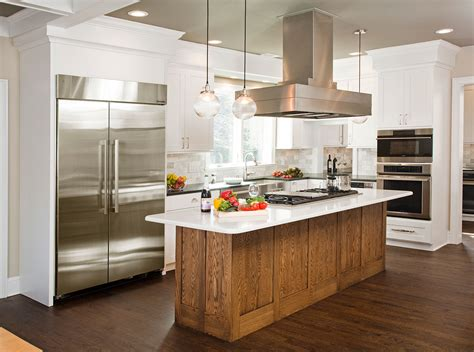 transitional kitchens transitional kitchens designs remodeling htrenovations
