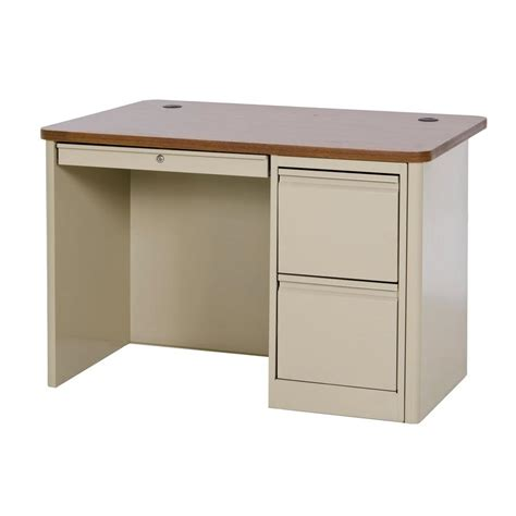 home depot desk good home depot desks on home office furniture at home