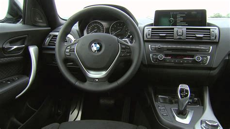 Bmw 1 Series Sport Interior by Maxresdefault Jpg