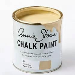 home depot chalk paint the amazing sloan chalk paint at home depot