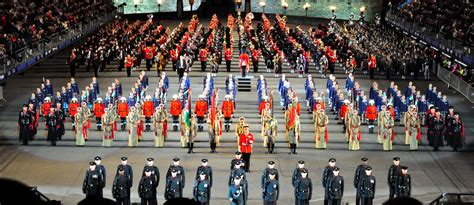 edinburgh tattoo festival jobs edinburgh military tattoo 2017 edinburgh festival guide