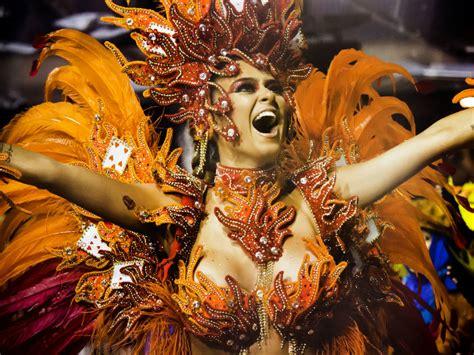 carnaval de brasil imgenes prohibidas onz het dodetopicspel 46 drenthe o forum fok nl