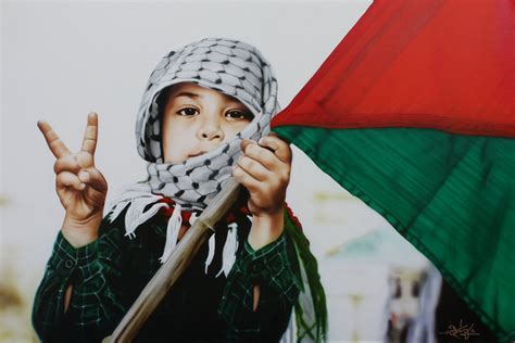 wallpaper anak palestina remember palestine