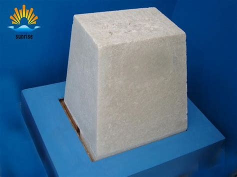 Alpha High Density Brick zhengzhou refractory co ltd 陝ompanies