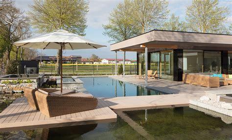 Haus Kaufen Taufkirchen Bei München by Rivierapool M 252 Nchen Einzigartige Pool Und