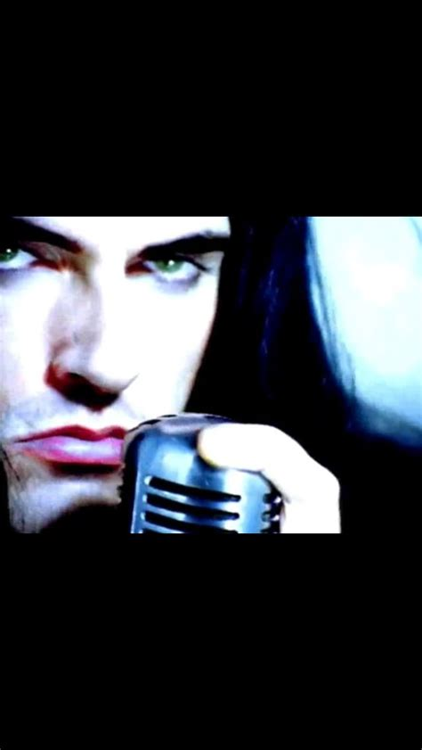 playgirl peter steele type o negative august 1995 pete 43 best images about peter steele on pinterest sexy