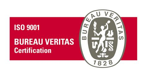 bureau veritas greece marine services qhse sr