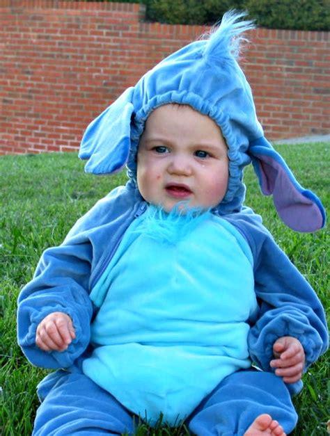 stitch costume stitch costume costumes fc