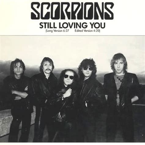 Back To You Scorpions Mp3 Download | download lagu scorpions still loving you mp3 music mp3 net