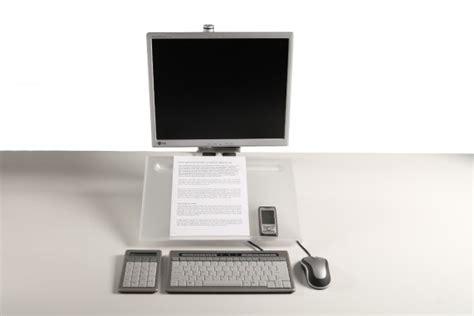 support document bureau porte documents product categories affordance ergonomie