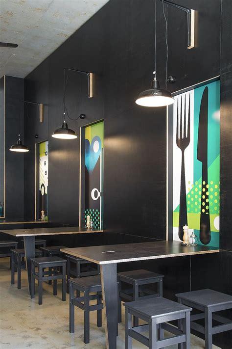 office canteen design 14 modern and creative office interior designs founterior