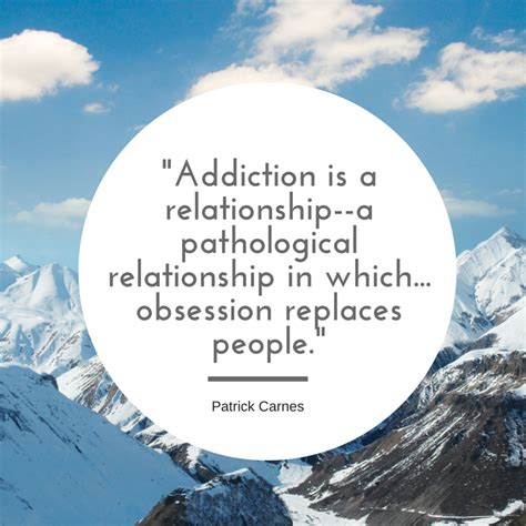addiction love quotes and quotes addiction quotes gallery wallpapersin4k net