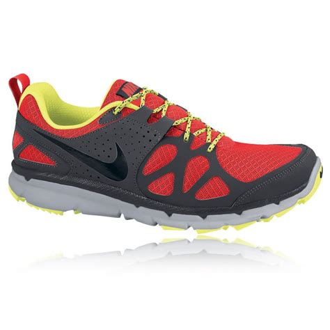 nike trail running shoes nike flex trail running shoes 50 sportsshoes