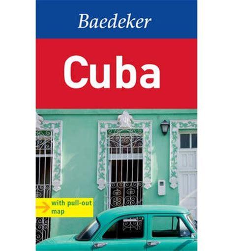 moon cuba travel guide books cuba baedeker travel guide marco polo travel publishing