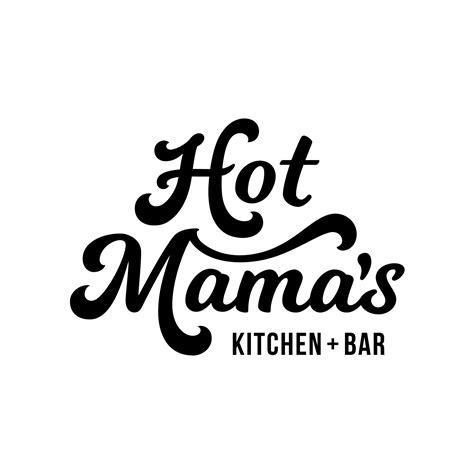 Mamas Kitchen by Mamas Kitchen Ppi