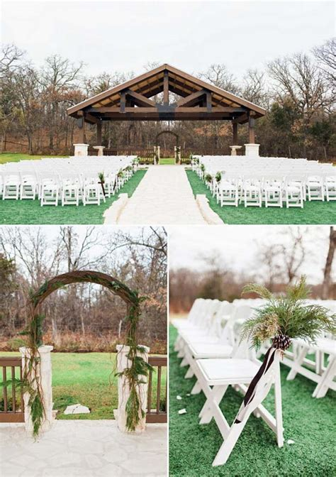 country wedding venues in dfw wedding venues in dallas and fort worth 125 photos
