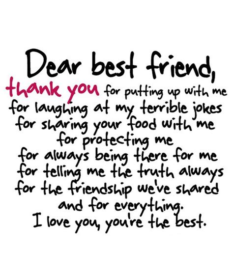 up letter to best friend up letter to a best friend 28 images letter to your