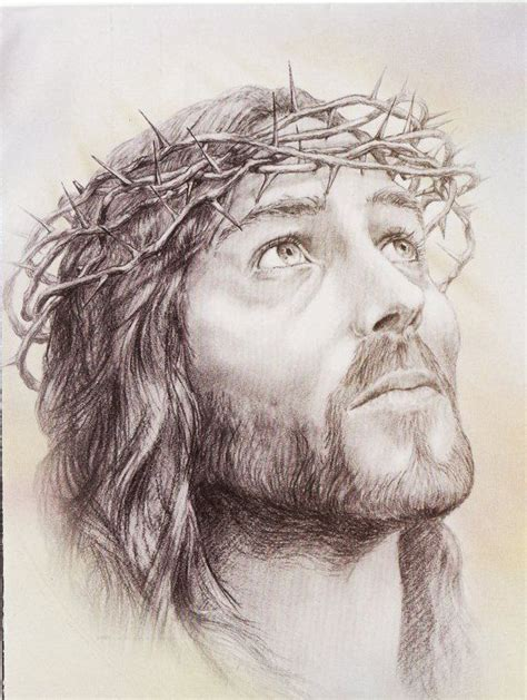 Drawing Jesus by 78 Best Images About Amazing Pictures Of Jesus And