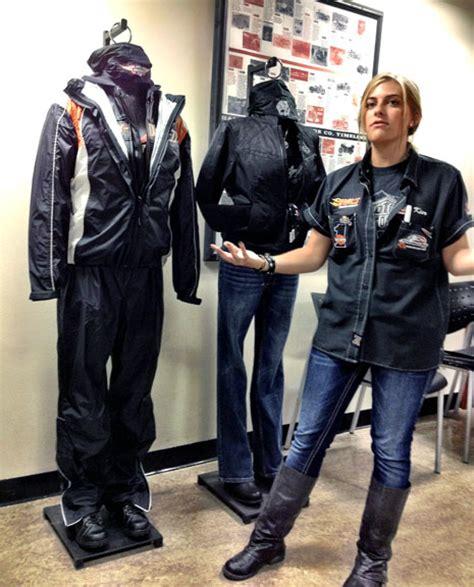 Dompet Kulit Gloria desain jaket kulit bikers harley davidson garageparty