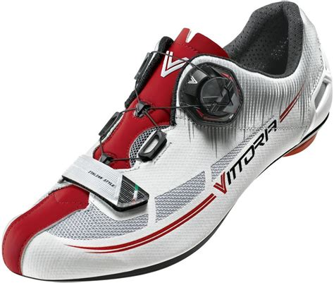 vittoria bike shoes vittoria fusion cns road cycling shoes