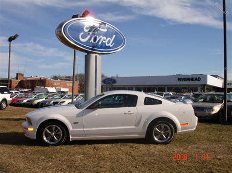 Riverhead Ford by Riverhead Ford Lincoln Riverhead Ny 11901 Car