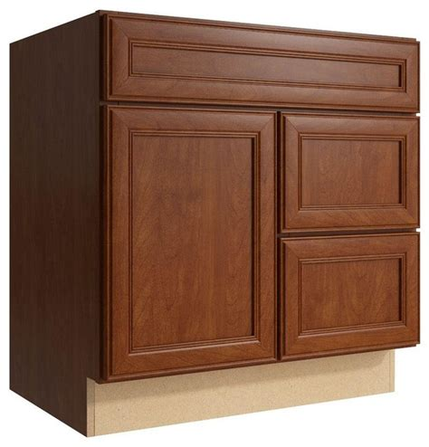 cardell cabinets boden        vanity cabinet