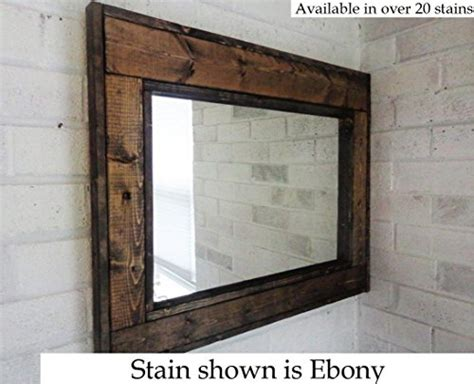 bathroom mirrors sale best bathroom mirrors for wall rustic for sale 2016