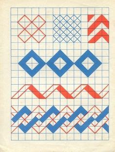 pattern grid world discogs pinterest the world s catalog of ideas