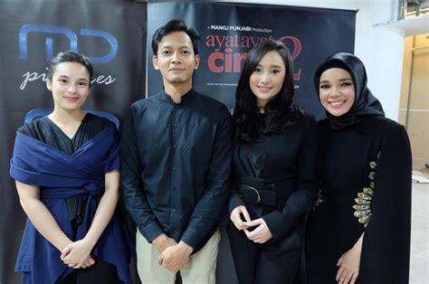 film animasi akhir tahun 2017 5 film indonesia ini temani liburan akhir tahun 2017