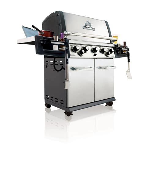 regal 590 pro broil king regal s590 pro barbecue grill pollocks bbq