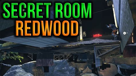 Black Ops Bedroom Decor by Call Of Duty Black Ops 3 New Secret Room On Redwood
