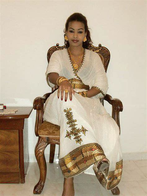 Ethiopian women dresses online store in usa