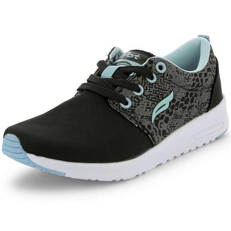 ginnastica da scarpe calzature uomo ginnastica sport prezzo e offerte