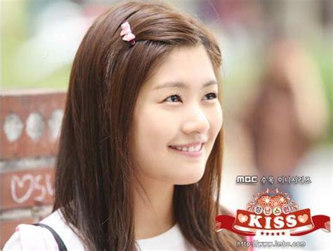 film drama korea oh hani oh ha ni playful kiss wiki fandom powered by wikia