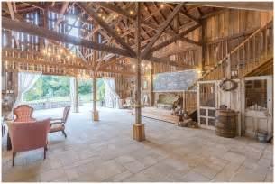 kentucky barn wedding venues the barn at springhouse gardens wedding venue in