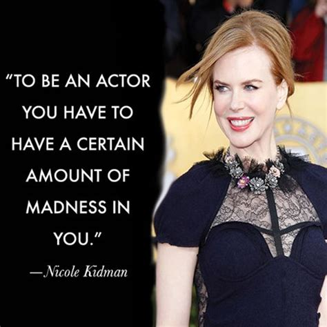 actor and actress images with quotes 163 best movie actor quotes images on pinterest thoughts