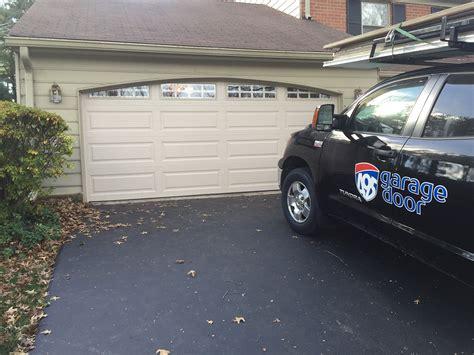 Rockville Garage Door Repair by Rockville Garage Door Repair Garage Door Repair
