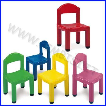 tavolo sedie bimbi bimbi si arredamento tavoli e sedie per bambini 104