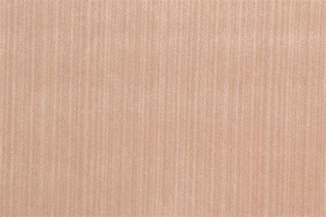 Jb Upholstery by 1 Yard Jb Martin Velvet Upholstery Fabric In Variegated Beige