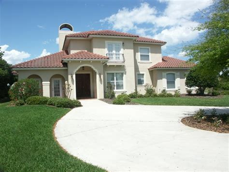 houses for rent in orlando fl homes in orlando florida for rent image mag
