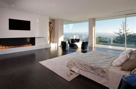 world  architecture large modern home  lovely city