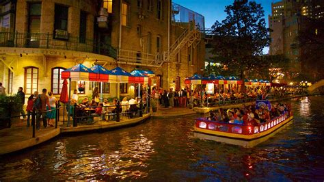 riverwalk boat ride prices downtown san antonio vacations 2017 package save up to