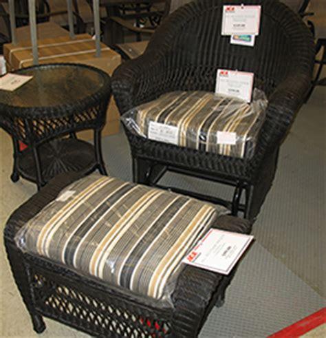 Outdoor Furniture Stores Virginia Outdoor Furniture Stores Northern Va Outdoor Furniture
