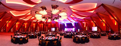 understanding  difference  event management