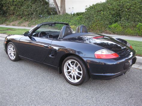 service manual free car repair manuals 2003 porsche boxster windshield wipe control service