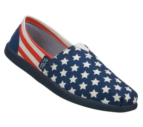 bobs or toms more comfortable 204 best images about skechers on pinterest bobs shoes