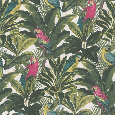 pink jungle wallpaper 1000 ideas about jungle wallpaper on pinterest